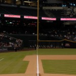 Instant Replay Controversy in Baseball Rears its Ugly Head Again