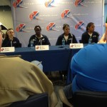Thursday Night Penn Relays Live Blog