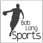 Bob Long Sports Album Art-2 copy