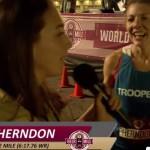 Beth Herndon