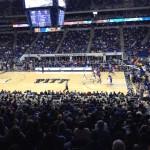 Peterson Events Center