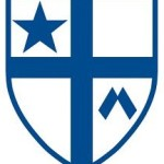 La_Salle_College_High_School_logo