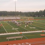 Podcast: La Salle vs. Malvern Prep Football Game Broadcast