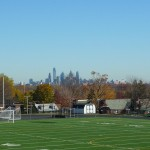 Podcast: La Salle vs. Monsignor Bonner Soccer Game Broadcast