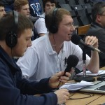 Podcast: BLS Live from The Pavilion - Villanova vs. Penn