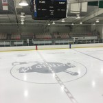 Podcast: La Salle vs. St. Joseph's Prep Hockey Broadcast