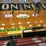 Podcast: La Salle vs. Bonner-Prendergast Basketball Game Broadcast