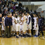 Podcast: La Salle vs. Bishop McDevitt Basketball Game Broadcast