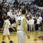 Podcast: La Salle vs. Archbishop Ryan Basketball Game Broadcast