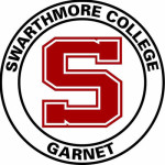 Swarthmore Men's Basketball Drawing Eyes with Historic Start to Season