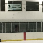 Podcast: La Salle vs. Malvern Hockey Broadcast
