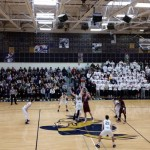 Podcast: La Salle vs. St. Joseph's Prep Basketball Game Broadcast