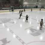 Podcast: La Salle vs. Archbishop Ryan Hockey Highlights and Broadcast