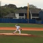Lehigh vs. UMass Baseball Game Broadcast