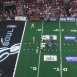 Podcast: Philadelphia Soul vs. Arizona Rattlers Pregame Show
