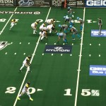 Podcast: Philadelphia Soul vs. LA Kiss Pregame Show