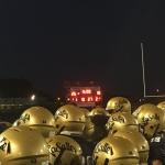 Podcast: La Salle vs. North Penn Football Game Broadcast