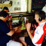 Podcast: Vuvu Soccer Live from Villa Capri - EPL Opening Weekend