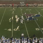 Podcast: La Salle vs. Malvern Prep Football from Franklin Field