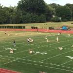 Podcast: La Salle vs. Pennsbury Football Game Broadcast