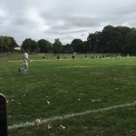 Podcast: La Salle vs. Roman Catholic Soccer Match Broadcast