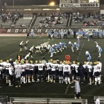 Podcast: La Salle vs. Father Judge Football Game Broadcast