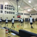 Podcast: La Salle vs. Malvern Prep Basketball Broadcast