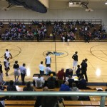 Podcast: La Salle vs. North Penn Basketball Game Broadcast