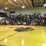 Podcast: La Salle vs. Archbishop Wood Basketball Game Broadcast