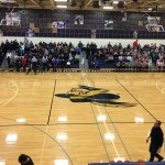 Video: La Salle vs. St. Joe's Prep Basketball Game Broadcast