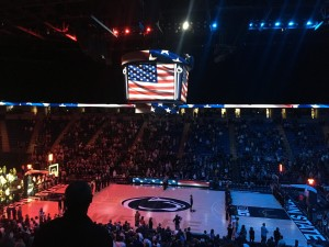 Penn State falls to No.14 Purdue in an Overtime thriller