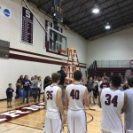 Video: Swarthmore Centennial Conference Championship Highlights
