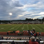 Video: La Salle vs. McDonogh Football Full Game Broadcast