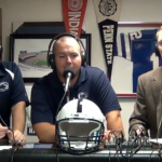 Video: Nittany Lion Sports Report: Penn State Walks off in Iowa