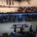 Video: Swarthmore vs. Hood College Basketball Highlights