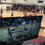 Video: Swarthmore vs. Johns Hopkins Basketball Highlights