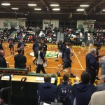 Video: La Salle vs. Bonner Prendie Basketball Highlights