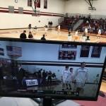 Video: Swarthmore vs. McDaniel Basketball Highlights (Feb 3, 2018)