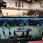 Video: Swarthmore vs. Washington College Basketball Highlights (Jan 25, 2018)