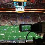 Video: Philadelphia Soul Official Pregame Show: Soul vs. Brigade (Home Opener)