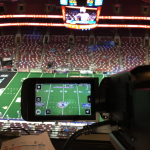 Video: Philadelphia Soul Pregame Show - Soul vs. Valor