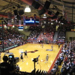 Tony's Takes: A St. Joseph's University Basketball Preview