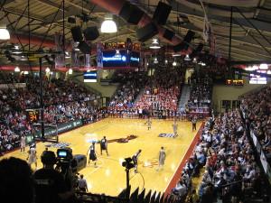 Tony's Takes: A St. Joseph's University Basketball Preview
