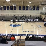 Video: La Salle vs. Malvern Prep Basketball Game Broadcast