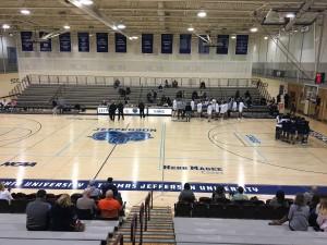 Video: La Salle vs. Malvern Prep Basketball Game Broadcast
