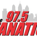 Bob Long Sports Interview on 97.5 The Fanatic Morning Show