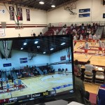 Swarthmore vs. Dickinson Basketball Highlights